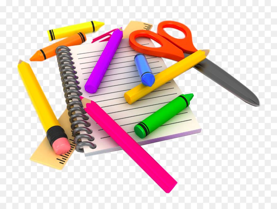 Drawing tools clipart jpg School Supplies Education Clip Art - Dra #78555 - PNG Images - PNGio jpg