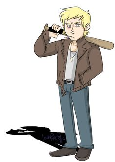 Drawings of socs in the outsiders clipart image freeuse library 24 Best Outsiders Fan Art (not mine) images in 2016 | The outsiders ... image freeuse library
