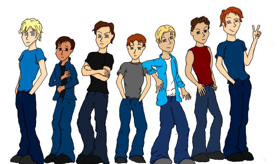 Drawings of socs in the outsiders clipart clipart free library Outsider drawings | English Teaching Stuff | The outsiders, Drawings ... clipart free library