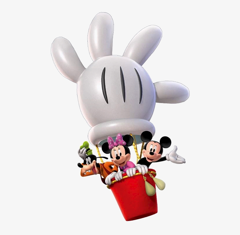 Drawings of the mickey mouse clubhouse on fire clipart jpg freeuse stock Mickey Mouse Clubhouse Clipart Png Download - Mickey Mouse Clubhouse ... jpg freeuse stock