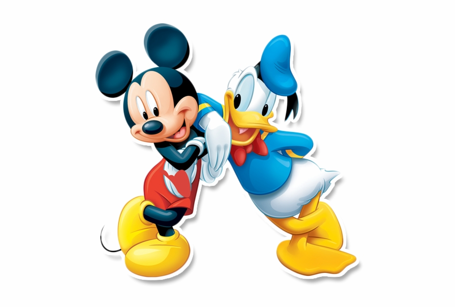 Drawings of the mickey mouse clubhouse on fire clipart clip art royalty free download Disney Pixar Mickey - Mickey Mouse And Donald Duck Clipart ... clip art royalty free download