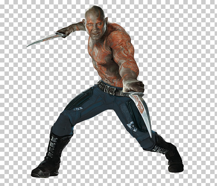 Drax the destroyer clipart banner library stock Clint Barton Thor Drax the Destroyer Rocket Raccoon Groot, guardians ... banner library stock