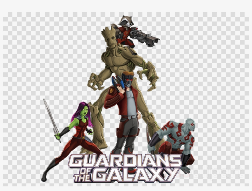 Drax the destroyer clipart graphic library Comic Guardian Of The Galaxy Png Clipart Drax The Destroyer ... graphic library