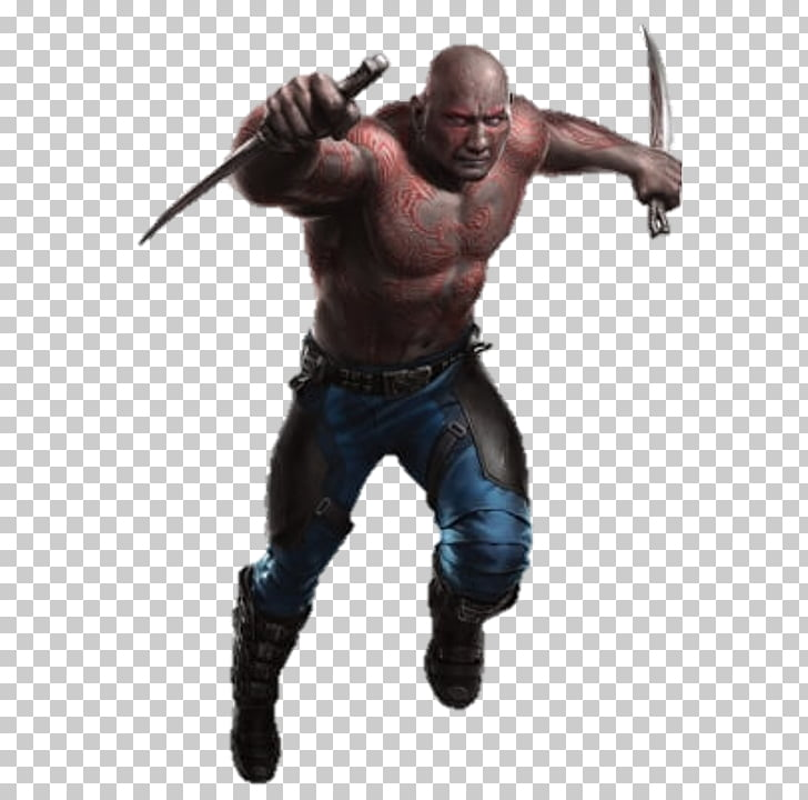 Drax the destroyer clipart clipart transparent library Drax the Destroyer Avengers: Infinity War Thor Groot Thanos, Thor ... clipart transparent library