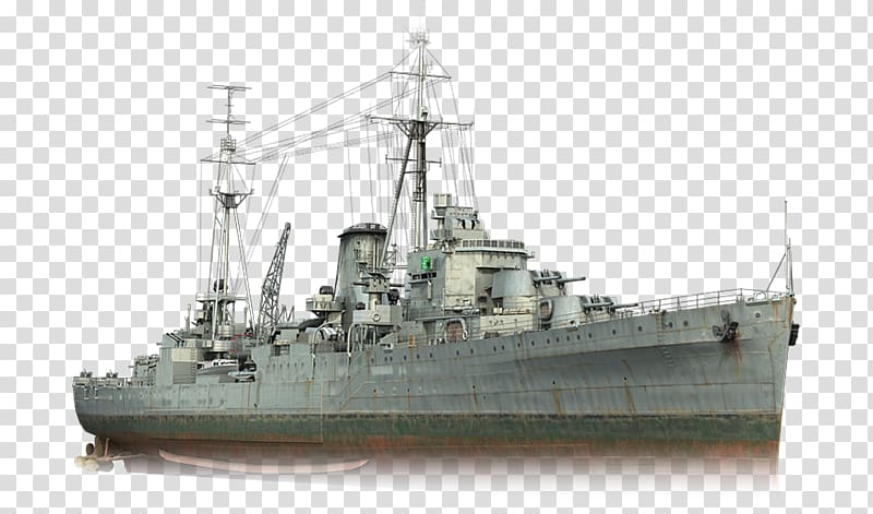 Dreadnought clipart picture stock Guided missile destroyer Heavy cruiser Armored cruiser Amphibious ... picture stock