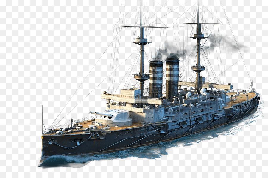 Dreadnought clipart image transparent stock River Cartoon clipart - Ship, Navy, transparent clip art image transparent stock