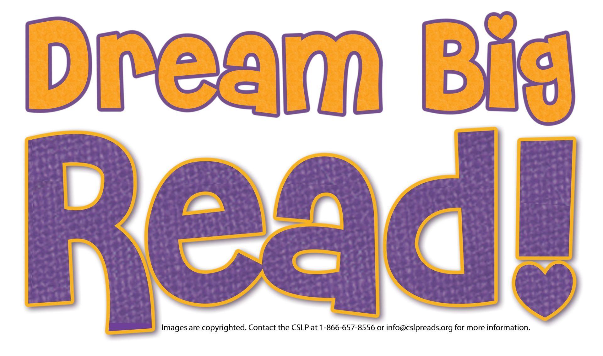 Dream big read clipart free download Dream big read clipart 4 » Clipart Portal free download