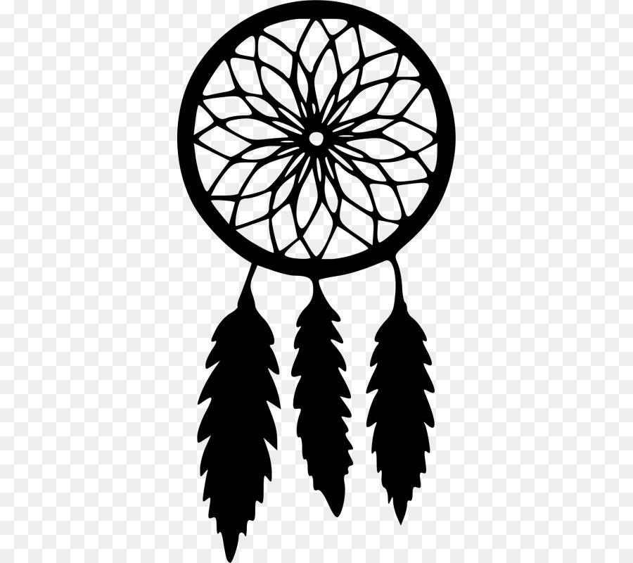 Dream catcher clipart free picture library download Free dream catcher clipart 5 » Clipart Station picture library download
