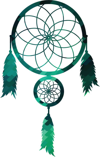 Dream catcher clipart free freeuse library Free Dream Catcher Cliparts, Download Free Clip Art, Free Clip Art ... freeuse library