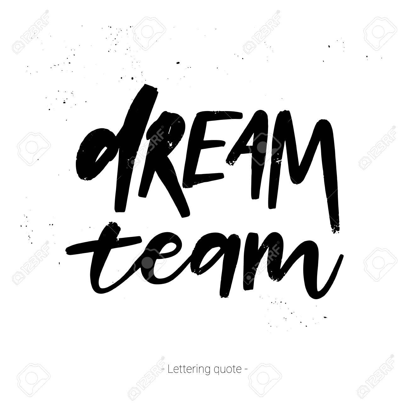 Dream team clipart graphic royalty free stock Dream Team Cliparts 12 - 1300 X 1300 - Making-The-Web.com graphic royalty free stock