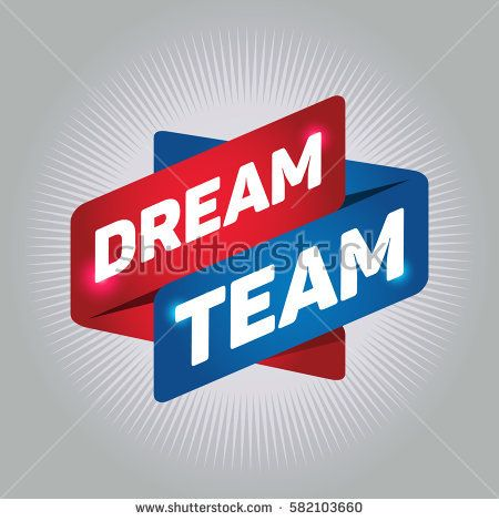 Dream team clipart clipart library Image result for dream team clipart free | publicity | Read image ... clipart library