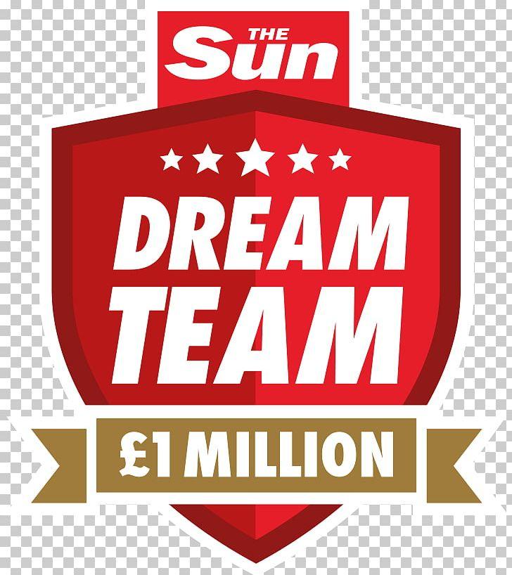 Dream team clipart jpg library stock Manchester United F.C. Premier League Fantasy Football The Sun Team ... jpg library stock