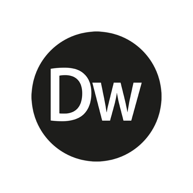 Library of dreamweaver picture free library png files ...