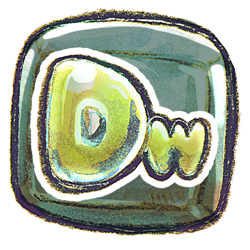 Dreamweaver clipart free library Crayon Dreamweaver 2 Icon, PNG ClipArt Image | IconBug.com free library