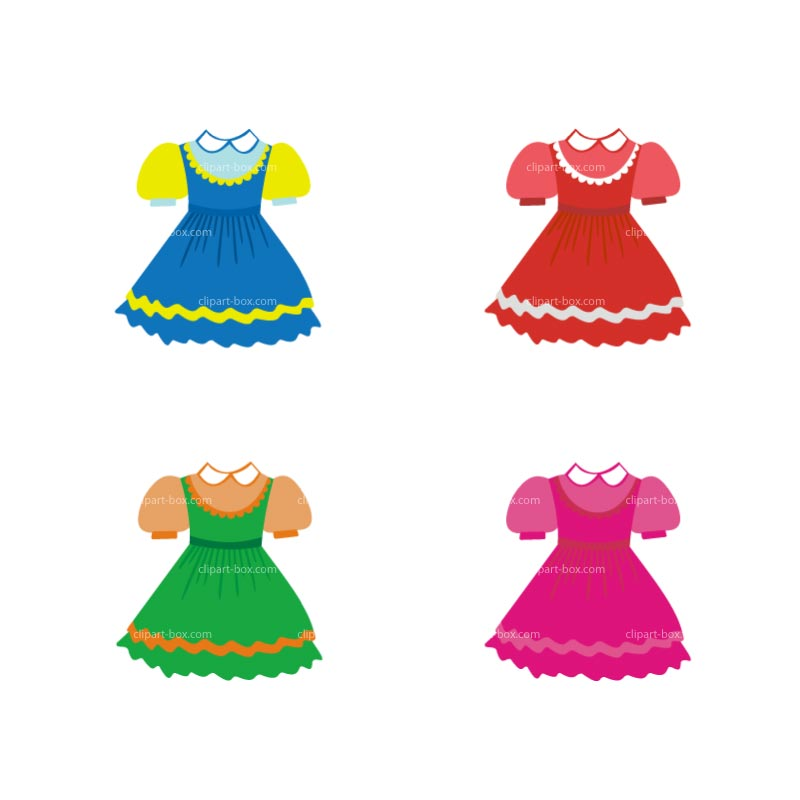 Dress cartoon clipart banner transparent stock Clip art cartoon woman with dress pictures to pin on - Cliparting.com banner transparent stock