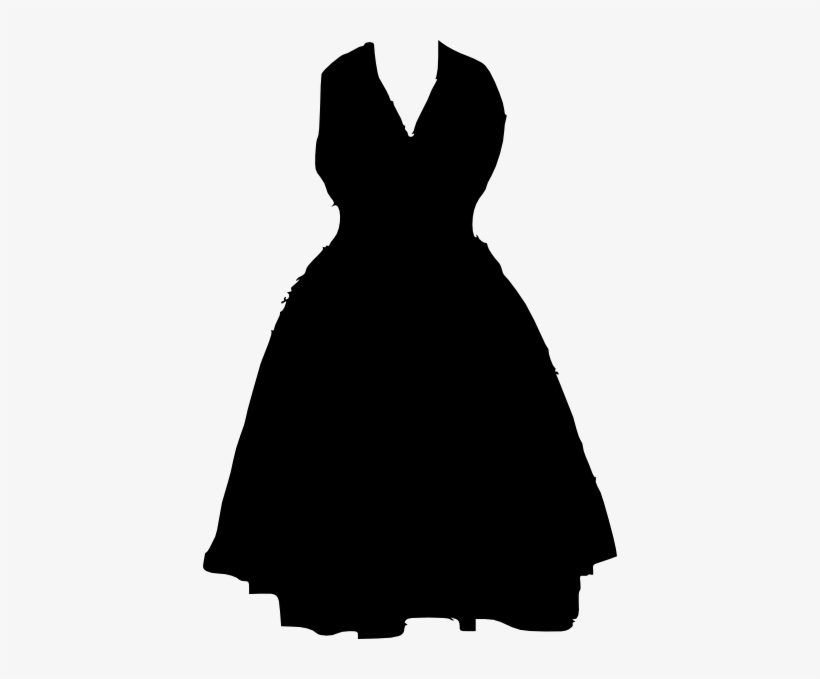 Dress cartoon clipart clip freeuse stock Cartoon Wedding Clipart - Dress Clip Art - Free Transparent PNG ... clip freeuse stock