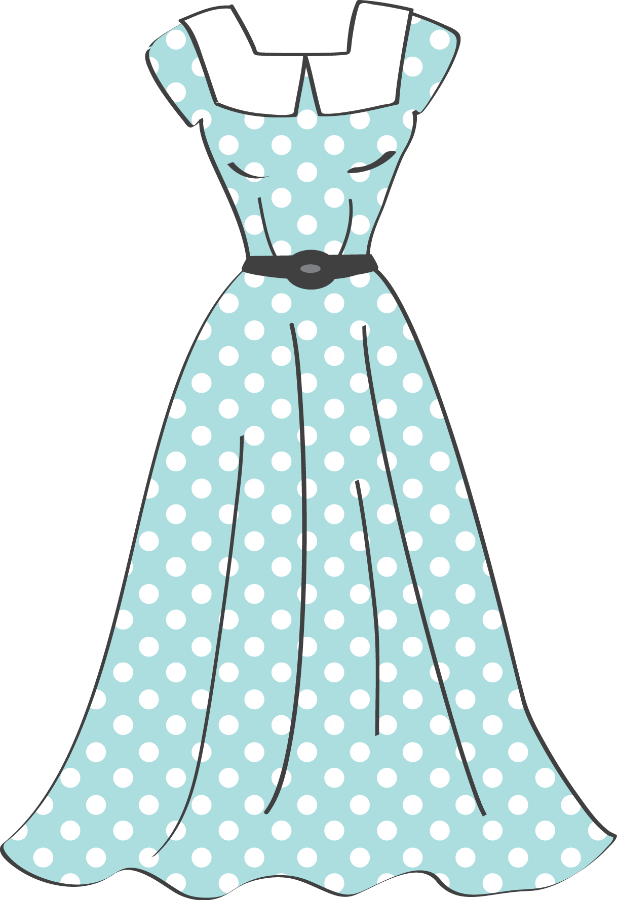 Dress cartoon clipart svg free download Pin by Franciska Arrebola on Hats,Bags,Shoes,Make up,Perfumes ... svg free download