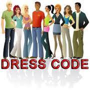 Dress code clipart clipart transparent Free Professional Dress Cliparts, Download Free Clip Art, Free Clip ... clipart transparent