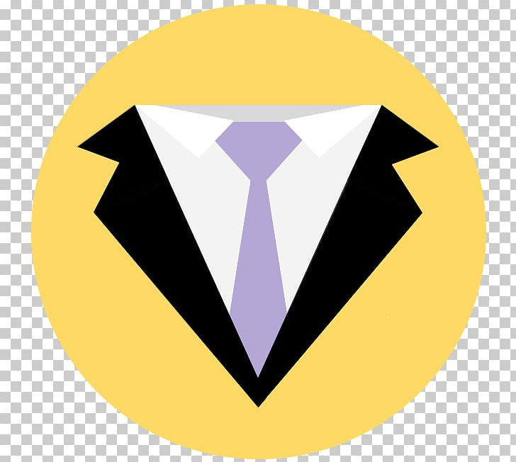 Dress code clipart png royalty free library Dress Code Clothing Symbol PNG, Clipart, Angle, Career, Clothing ... png royalty free library