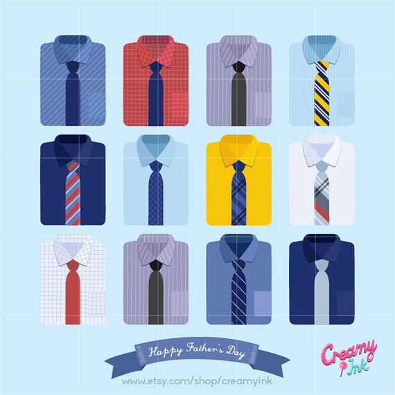 Dress like dad clipart clip art royalty free Dress like dad clipart - ClipartFox clip art royalty free