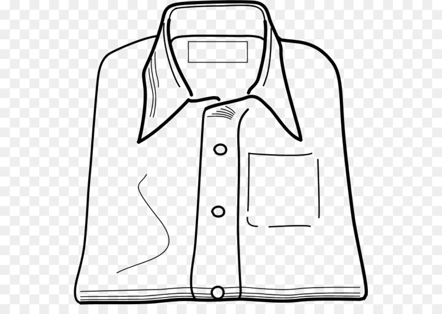 Dress shirt clipart svg freeuse 56+ Dress Shirt Clipart | ClipartLook svg freeuse