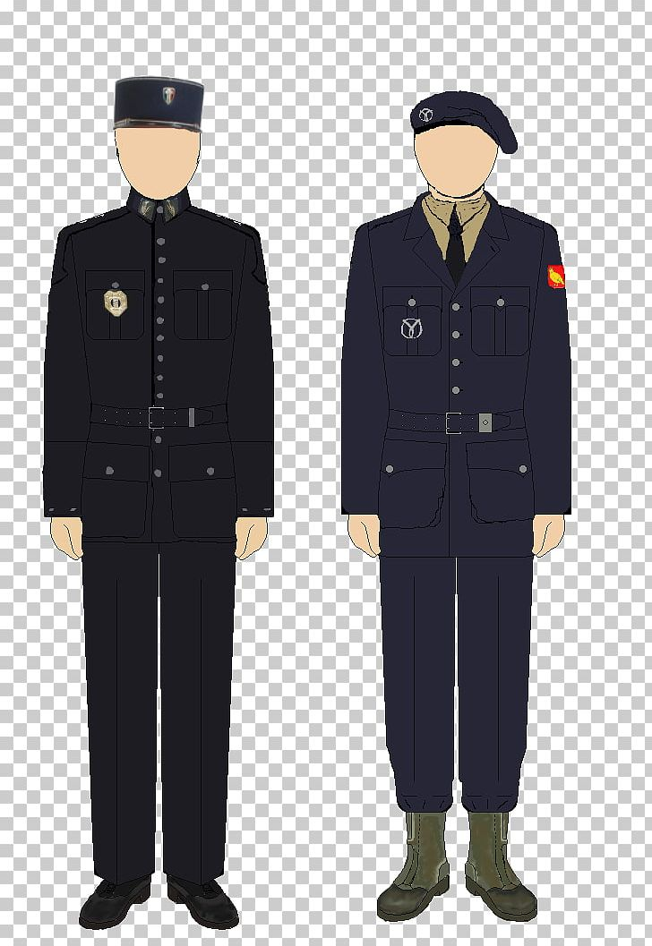 Dress uniform clipart jpg black and white stock Army Service Uniform Dress Uniform Army Officer PNG, Clipart, Army ... jpg black and white stock