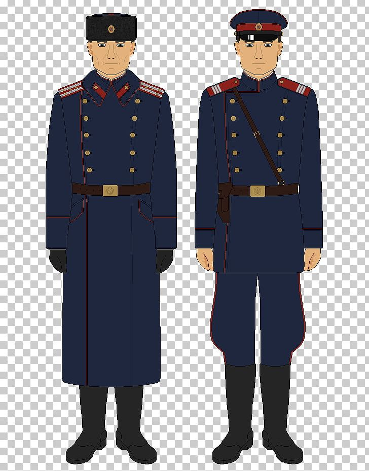 Dress uniform clipart transparent stock Military Uniform Army Dress Uniform PNG, Clipart, Army, Army Combat ... transparent stock
