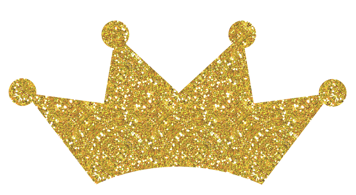 Whimsical crown clipart clip freeuse stock COROA DE REI E ETC. | COROA DE REI E ETC. | Pinterest clip freeuse stock