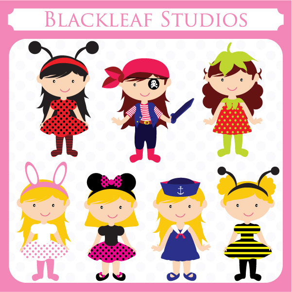 Dress up day clipart png freeuse download Costume Day Cliparts - Cliparts Zone png freeuse download