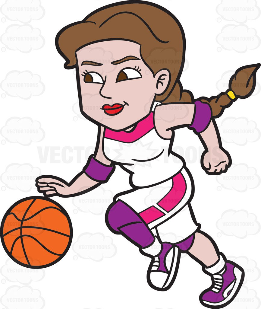 Dribbling clipart picture library download Dribbling clipart 2 » Clipart Station picture library download