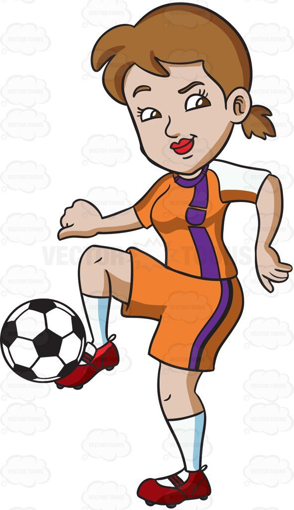 Dribbling clipart picture download Dribbling clipart 6 » Clipart Portal picture download