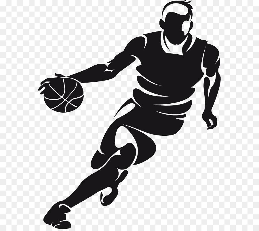 Dribbling clipart clip art transparent download Basketball Dribbling Clip Art - Basketba #174291 - PNG Images - PNGio clip art transparent download