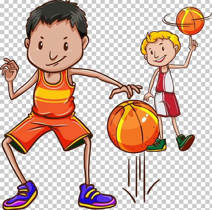 Dribbling clipart clipart royalty free library Basketball Drawing Dribbling Illustration PNG, Clipart, Artwork ... clipart royalty free library