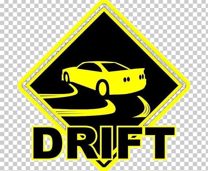 Drift clipart vector free download Formula D Drifting Car Sticker Decal PNG, Clipart, Area, Auto Racing ... vector free download