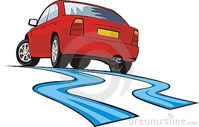 Drift clipart vector freeuse download Car drift | Clipart Panda - Free Clipart Images vector freeuse download