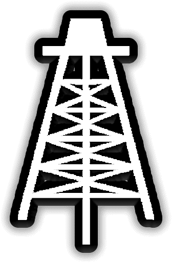 Oil drilling clipart vector freeuse download Free Oil Rig Clipart, Download Free Clip Art, Free Clip Art on ... vector freeuse download