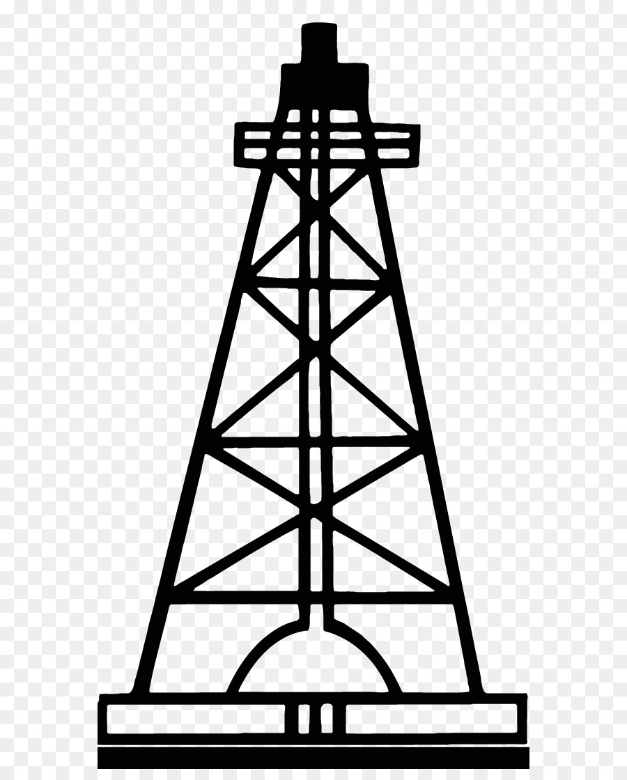 Drilling rigs clipart royalty free library Oil Background clipart - Line, Font, transparent clip art royalty free library