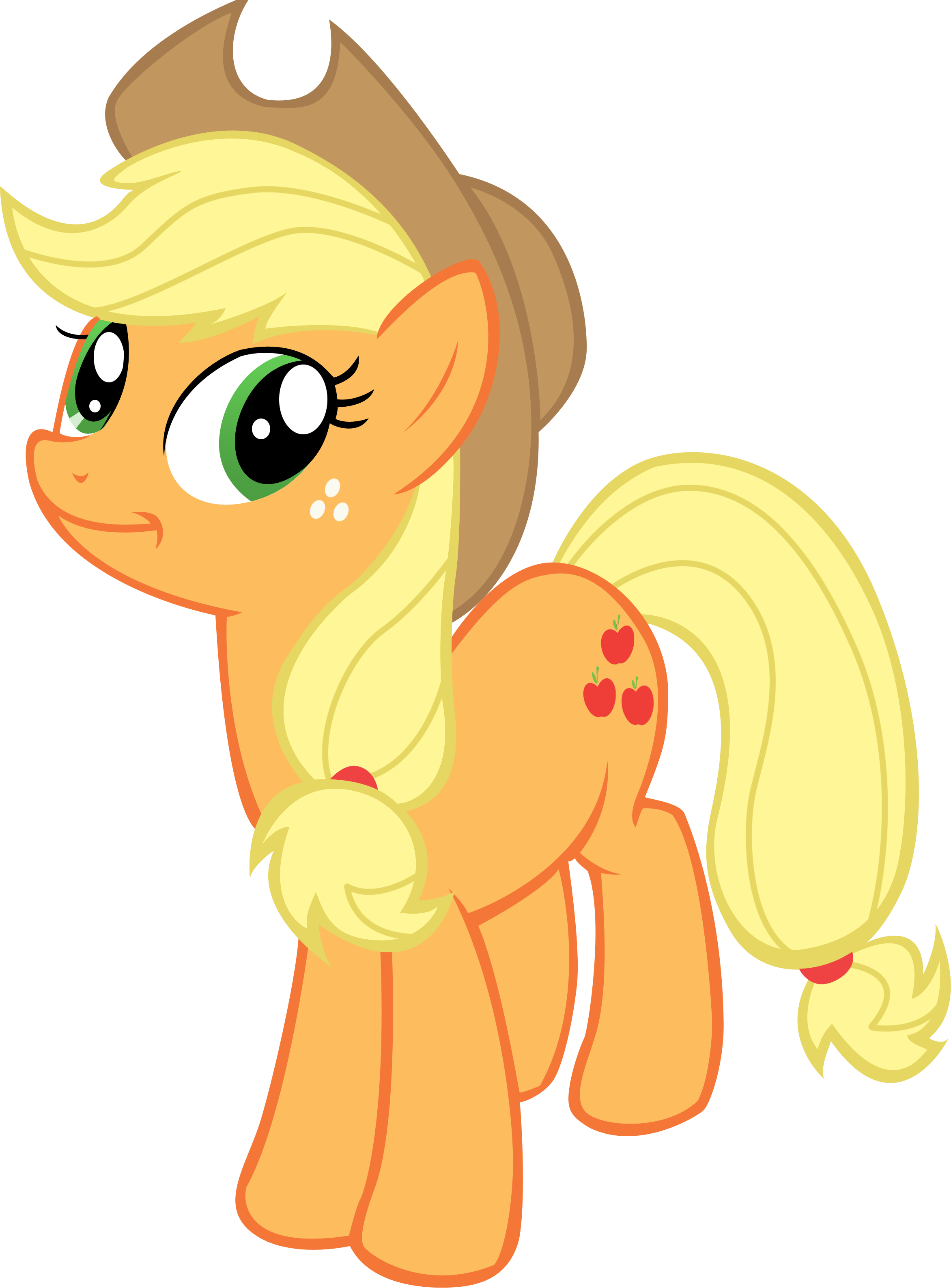 Drink apple jack clipart clipart library stock Apple Jack | Cake Reference & Tutorials | Pinterest | Apple jacks clipart library stock