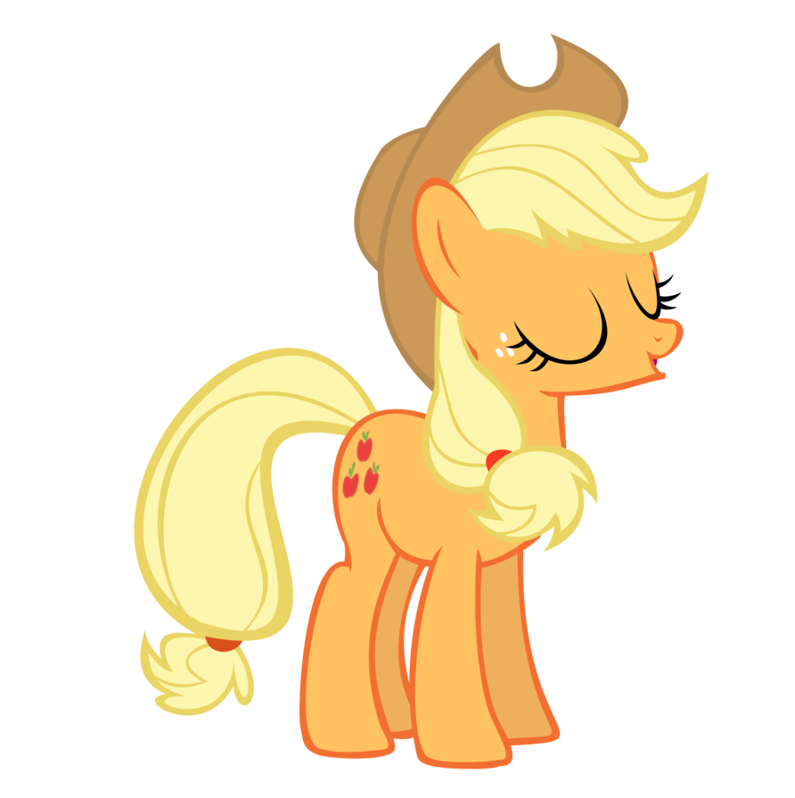 Drink apple jack clipart clip library stock AppleJack Drinking Air by PyschedelicSkooma on DeviantArt clip library stock