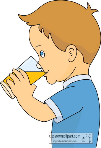 To drink clipart image royalty free library Drink Clip Art Pictures | Clipart Panda - Free Clipart Images image royalty free library