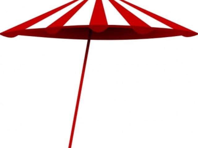 Drink umbrella clipart clip art transparent stock Drink Umbrella Cliparts 3 - 425 X 366 - Making-The-Web.com clip art transparent stock