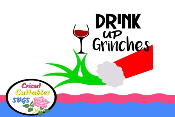 Drink up grinches clipart clipart royalty free library Drink up Grinches clipart royalty free library