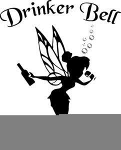 Drinkerbell clipart svg black and white stock Spiral Clipart | Free Images at Clker.com - vector clip art online ... svg black and white stock