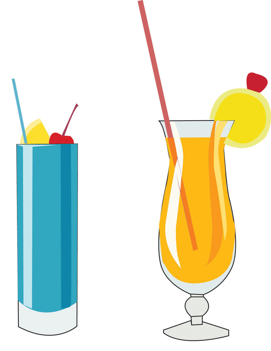 Drinking clipart free png transparent stock Free Drinks Cliparts, Download Free Clip Art, Free Clip Art on ... png transparent stock