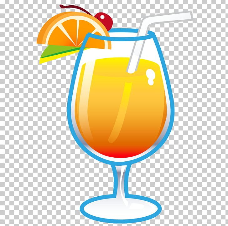 Drinking emoji clipart royalty free library Cocktail Juice Drink Emoji PNG, Clipart, Alcoholic Drink, Clip Art ... royalty free library
