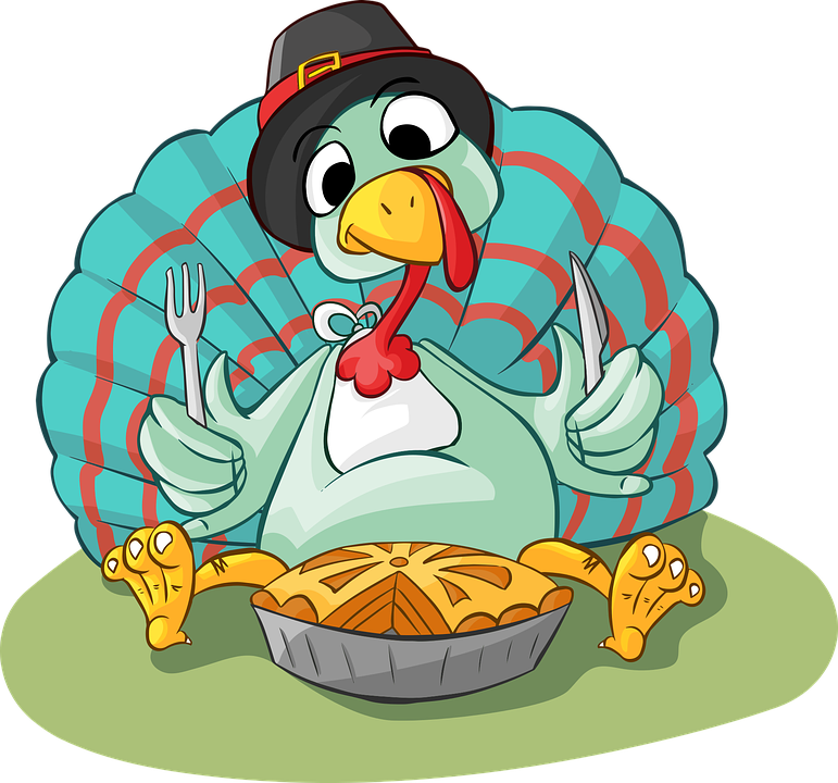 Thanksgiving dance clipart svg royalty free Blog — Crescent City Swing svg royalty free