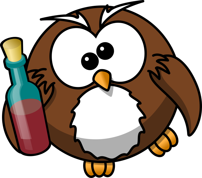 Drunk apple clipart png free library Drunk Clipart at GetDrawings.com | Free for personal use Drunk ... png free library