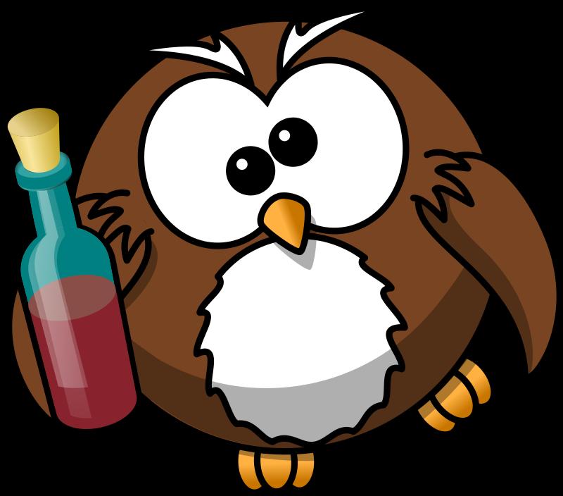 Drunk at getdrawings com. Drinking turkey clipart
