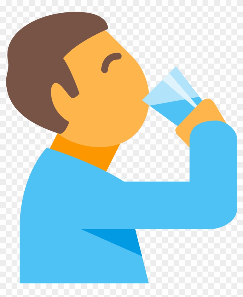 Drinking water pictures clipart png transparent Drink Water Png - Drinking Water Clipart Png, Transparent Png ... png transparent