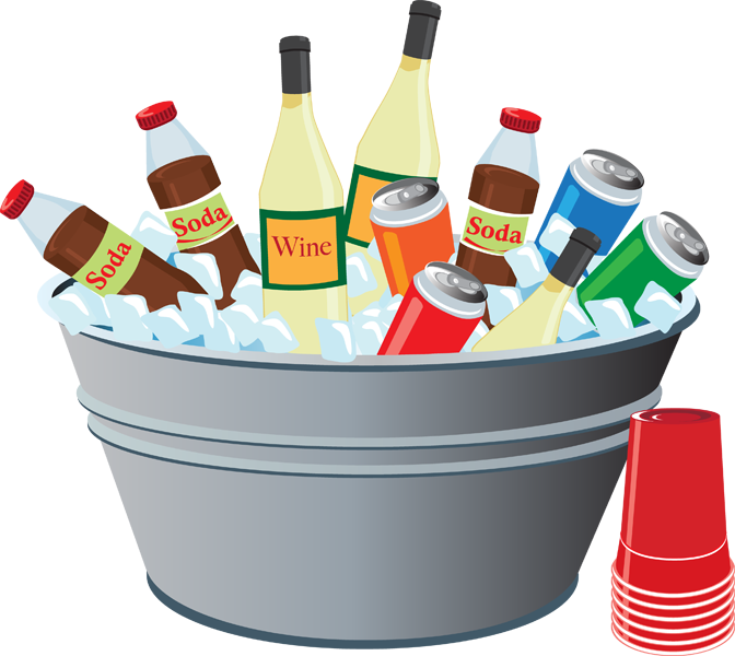 Drinks clipart images image transparent stock Free Drinks Cliparts, Download Free Clip Art, Free Clip Art on ... image transparent stock
